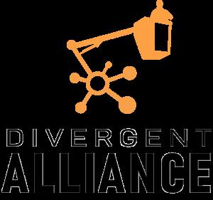 Divergent Alliance Contact