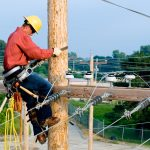 Interested in Becoming a Lineman? Start Your Career as a Lineman with These Steps