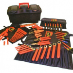 Insulated Tools & Insulated Electrical Tool Sets
