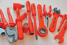 Insulated Tools Upd-min