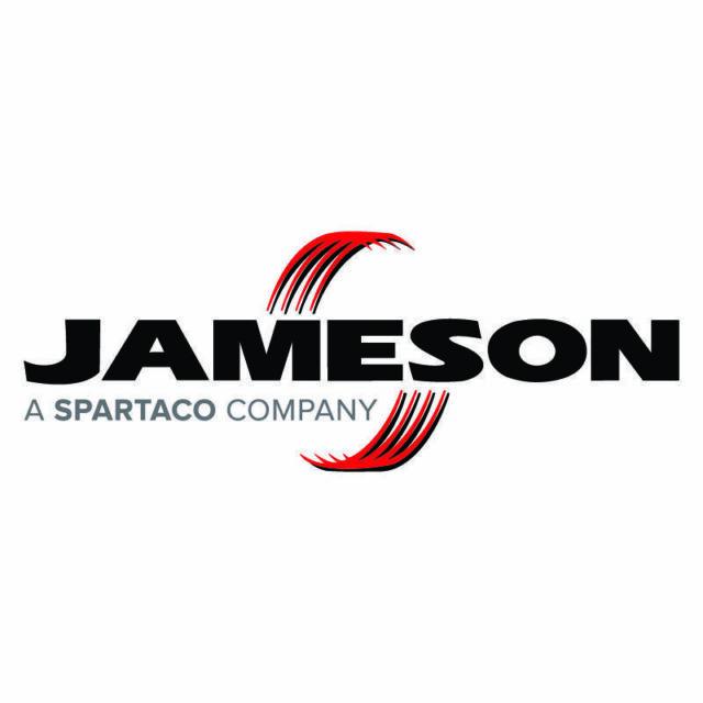 Jameson lineman store Chicago IL