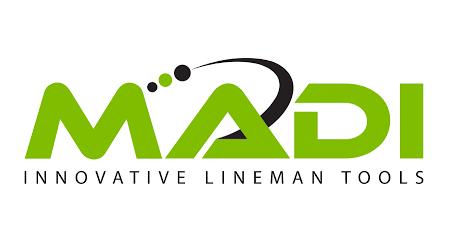 MADI Tools Lineman Store Chicago Illinois