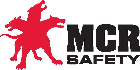 MCR FR Wholesale Supplier