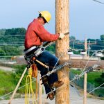 Utility Supply Company | Electric Utility Tools