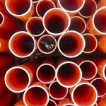 What are the Different Types of Underground Electrical Conduits?