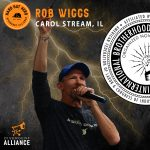 Rob Wiggs- Hard Hat Hero