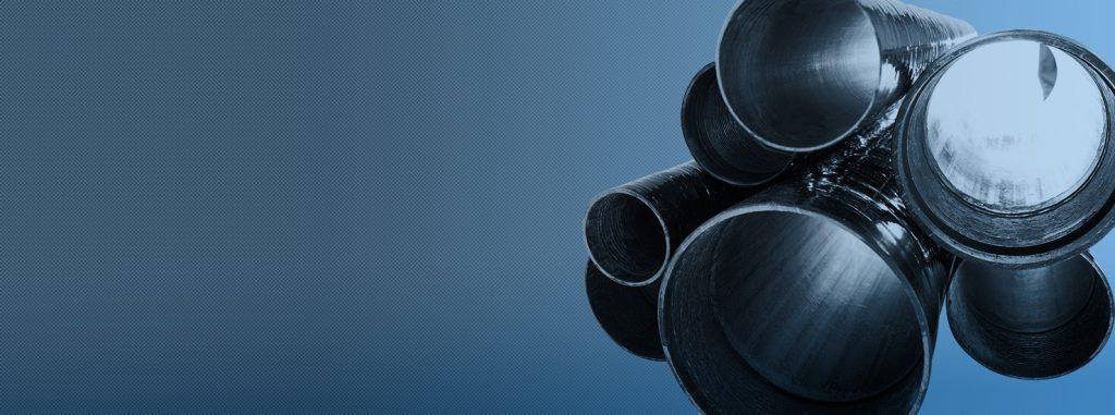 champion fiberglass electrical conduits