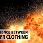 AR and FR Clothing: What's the Difference?