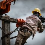8 Tips For Linemen To Keep Themselves Safe